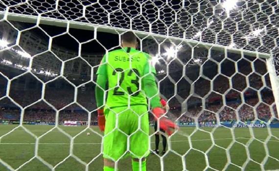 Calcio in tv: su Italia 1 le Qualificazioni agli Europei 2020