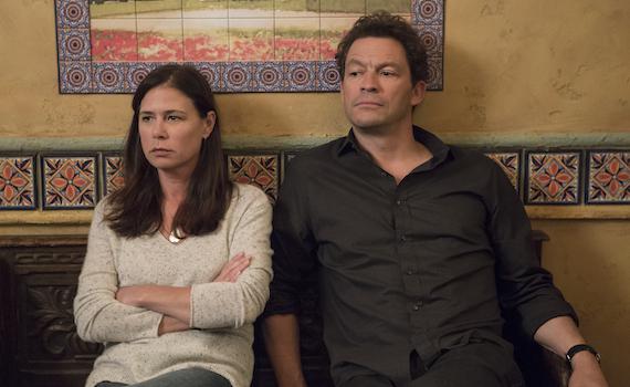The Affair: la quarta stagione da domani su Sky Atlantic