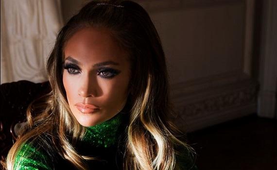 "Jennifer Lopez riceverà il ""Michael Jackson Video Vanguard Award"" agli MTV ""VMAs"" 2018"