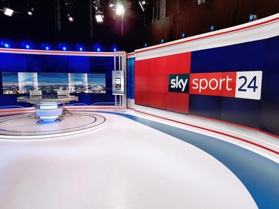 Continua la programmazione speciale di Sky Sport: domani arriva lo Sky Sport Quiz Reward Day