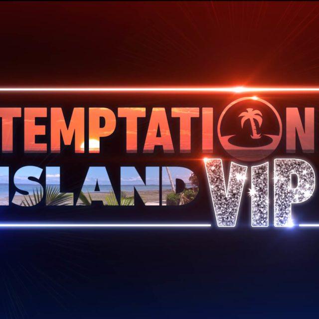 Al via stasera su Canale 5 Temptation Island Vip, condotto da Simona Ventura