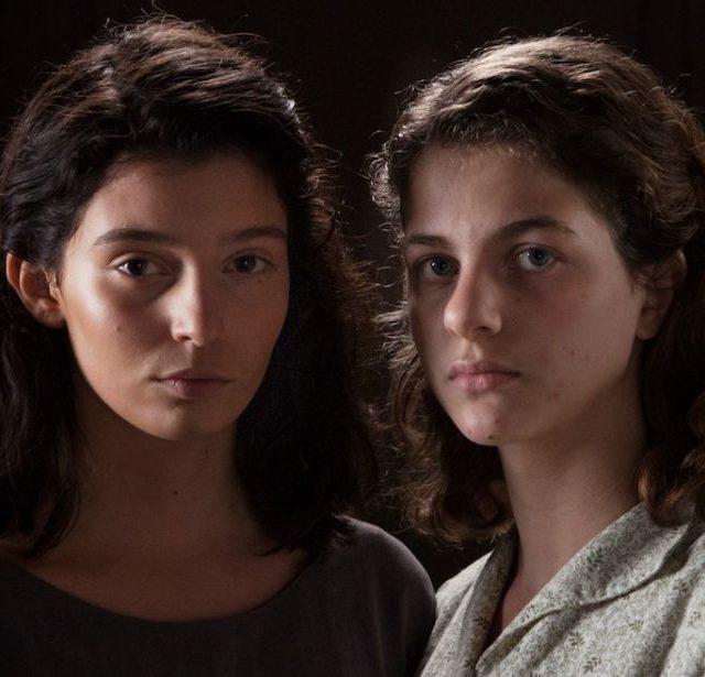 Presentata a Venezia in anteprima l'attesa serie Rai L'amica geniale