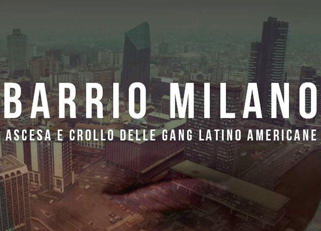 Sky Atlantic racconta stasera la supremazia delle gang criminali nel cuore di Milano