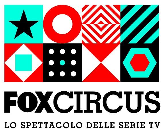 Serie tv, incontri, esperienze interattive: il Fox Circus pianta le tende a Milano