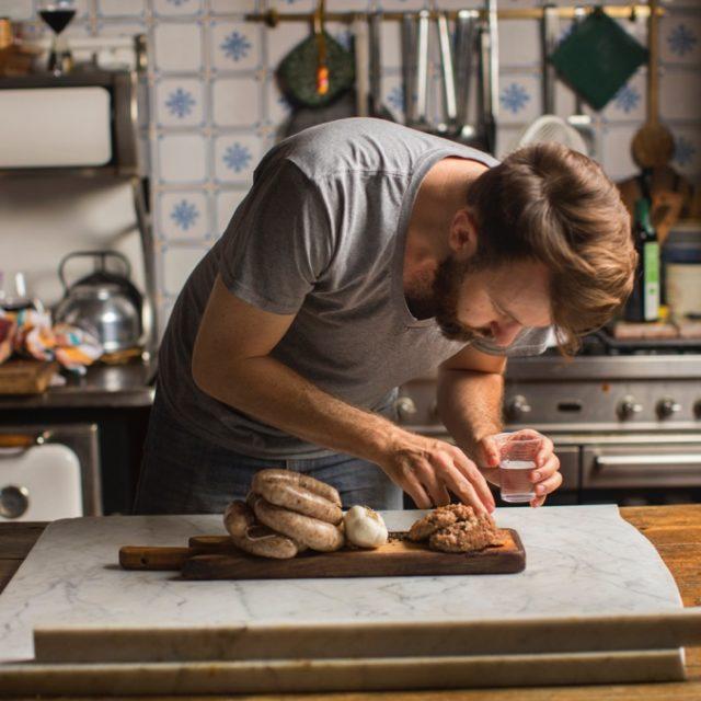 Netflix annuncia il rinnovo di   Chef's Table  per due stagioni