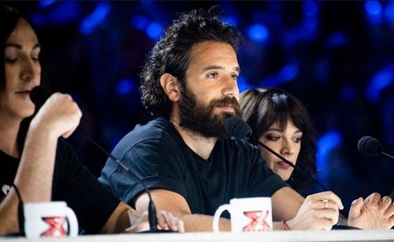 Ascolti tv 20 settembre digital e pay: Tv8 fa il botto con l'Europa League. X Factor tiene