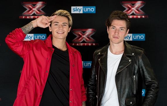 Non solo la Asia Argento mancata: tutte le novità di X Factor 12