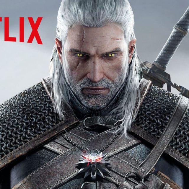 Netflix annuncia gli attori che completeranno il cast di The Witcher