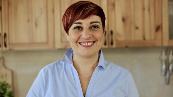 Benedetta Rossi: La mia cucina familiare e identitaria su Food Network