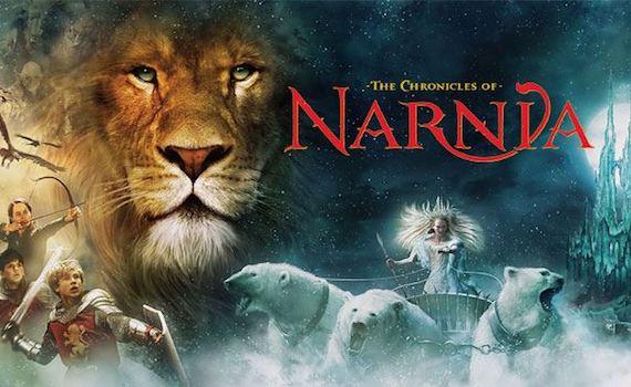 Le cronache di Narnia: in arrivo film e serie tv prodotte da Netflix