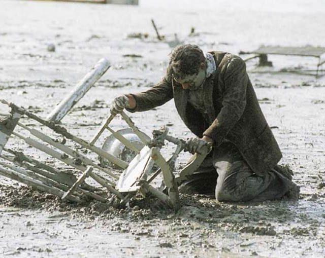Voajont: uno speciale Focus a 55 anni dal disastro in cui morirono duemila persone
