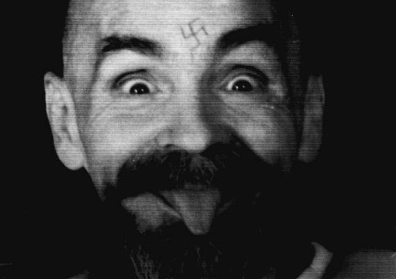 Il sottile confine tra sette religiose e fanatismo: su Crime+Investigation arriva Twisted Faith-Culti Pericolosi