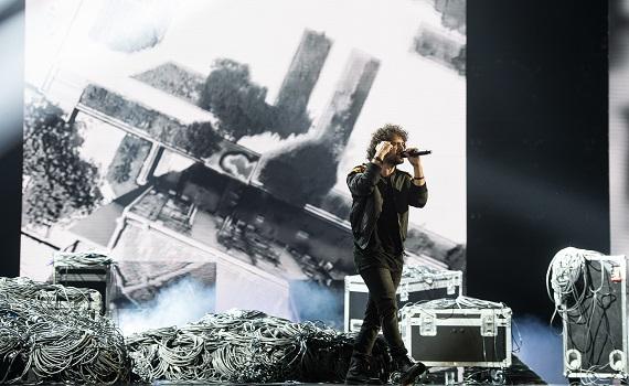 Ascolti tv 25 ottobre digital e pay: X Factor al 7,85% decidendo su Matteo. Il Milan perde col 3%