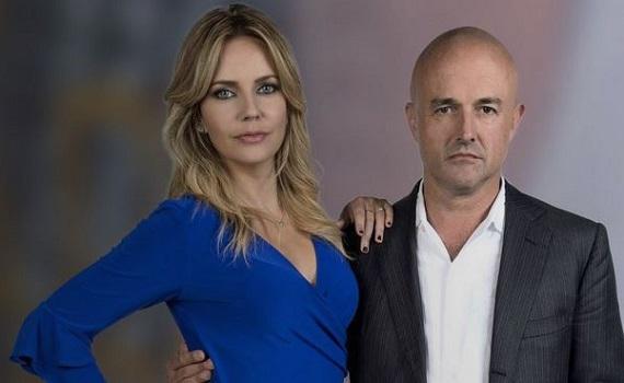 Gialli, delitti misteriosi, casi di cronaca nera: stasera su Canale 5 torna Segreti e Delitti