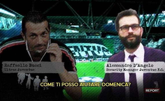 Ascolti tv analisi 22 ottobre 2018: Gassmann tiene Ilary distante. Report: sù con la Juve, giù con la Roma