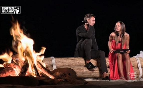Ascolti tv analisi 9 ottobre: Ventura riesce a far vincere Canale5. Amadeus rimonta un po' su Floris