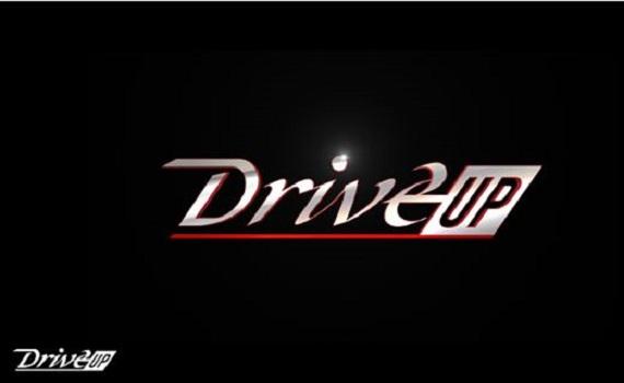 Parte Drive Up, il magazine che ha nel motore Quattroruote