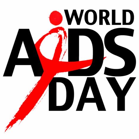 Domani su Focus la maratona Aids: nemico invisibile a partire dalle 17