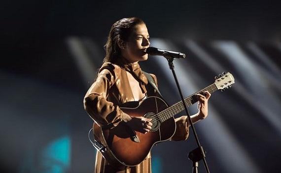 Ascolti tv 22 novembre digital e pay: X Factor al 6,6% col tilt che elimina Renza. Tra le free vince RaiMovie