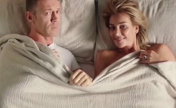 Spot Tv: Unieuro punta su Rocco Siffredi e si fa cannibalizzare