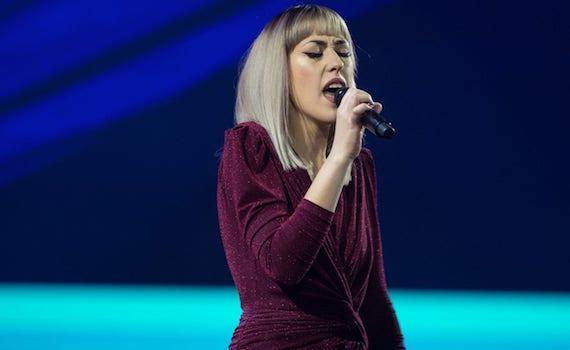 X Factor: inediti di Sherol e Naomi giù nello streaming. Ma chi li ha scritti?