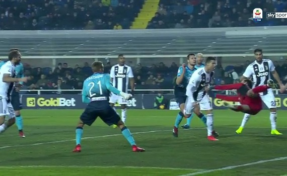 Ascolti tv 26 dicembre digital e pay: Boxing Day acceso con Juve, Roma e Inter in campo