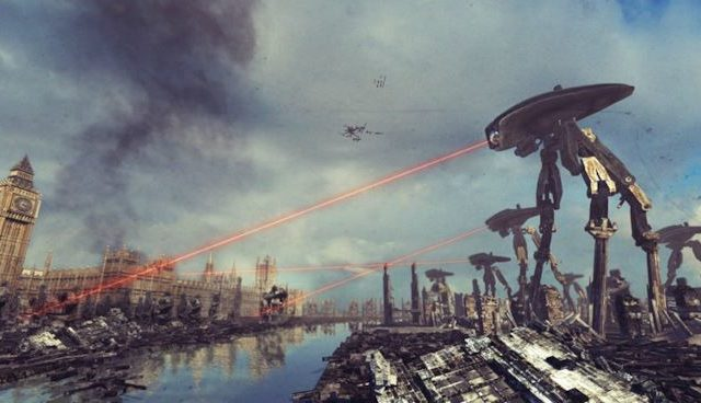 La guerra dei mondi: annunciato il cast e il team creativo della nuova serie FOX
