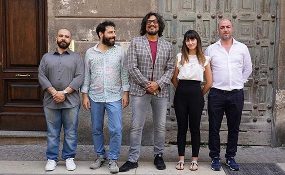 Ascolti Tv 15 gennaio digital e pay: Borghese boom a Cagliari. Bene Nove