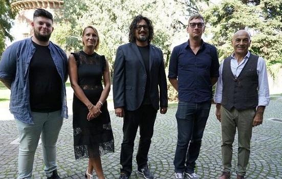 Ascolti 22 gennaio digital e pay: Borghese conquista anche il Monferrato. Tv8 boom