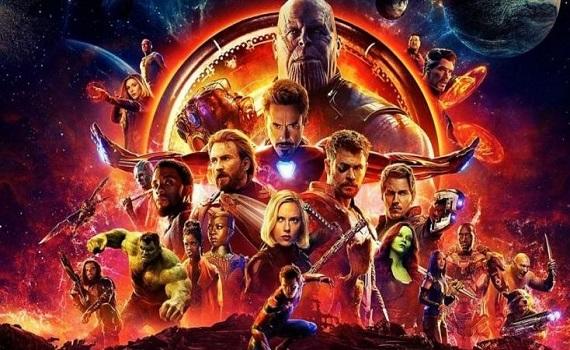 Ascolti tv 2 gennaio digital e pay: Avengers, l'ultimo capitolo fa il botto su Sky. Nove batte Rai4