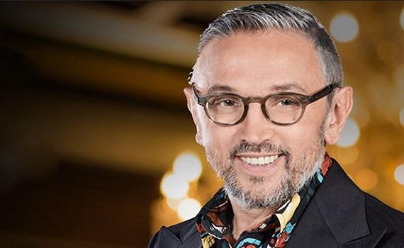 Ascolti tv 13 gennaio 2019 digital e pay: Bene la Premier pay. Barbieri e Borghese boom su Tv8