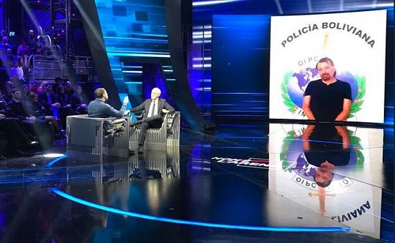 Ascolti tv analisi 13 gennaio: il Napoli batte D'Urso di misura. Boom Giletti, ok Barbieri