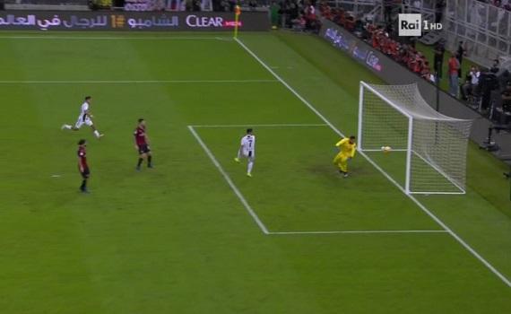 Ascolti Tv 16 gennaio tutti i dati: dopo Juve-Milan (7,8 mln), Al Posto Tuo 3,4 milioni, Chi L'ha visto? 2,5, Ho cercato il tuo nome 2,4