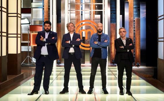 Stasera in Tv: cosa vedere venerdì 8 novembre 2019