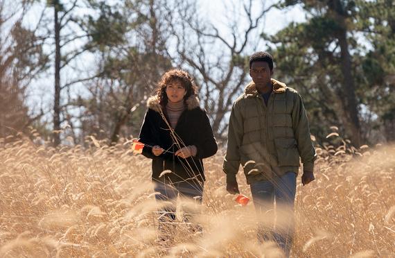Un'America misteriosa e un'indagine lunga tre decenni: su Sky la terza stagione di True Detective