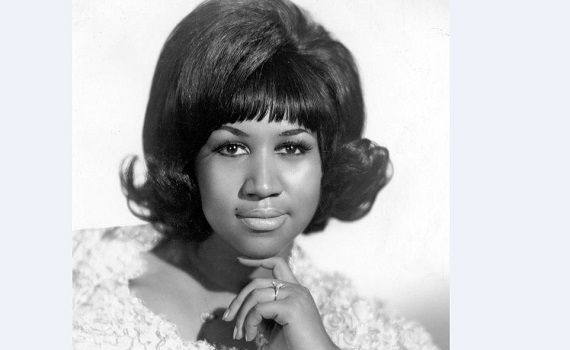 National Geographic punta sulle novità: il 'genio' e la voce di Aretha Franklin, The Hot Zone…