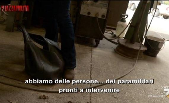 Ascolti tv analisi 14 gennaio: Suor Angela straccia Ficarra&Picone. Formigli spara lo scoop e doppia Sortino