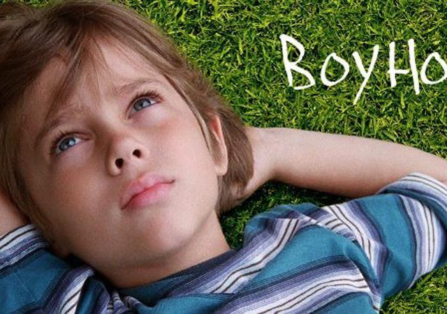 Boyhood, il film-indie vincitore di un Orso d'argento, in onda oggi su Iris