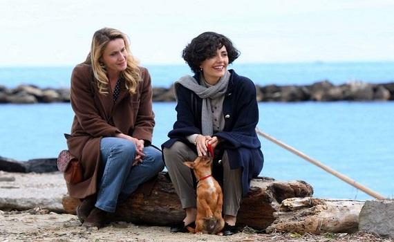 Ascolti tv analisi 12 febbraio 2019: Tributo a Mimì e Serena Rossi. Canale 5 fa un flop da allarme rosso