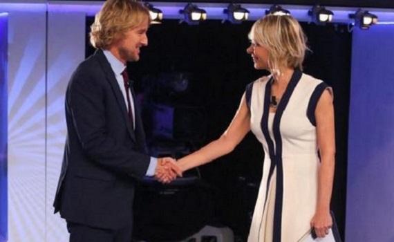 Ascolti tv 23 febbraio: vince col botto C'è posta per te al 30,4%
