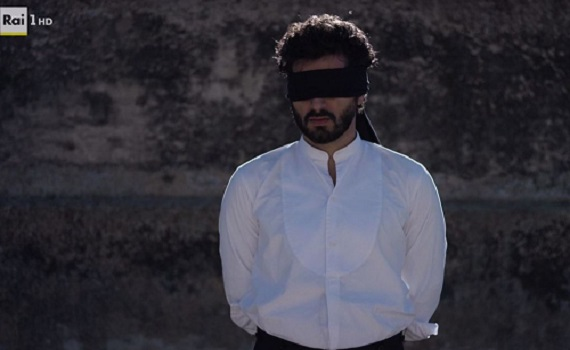 Ascolti tv analisi 25 gennaio 2019: Scianna fucilato al 36%. Salvini porta Porro a 2 milioni