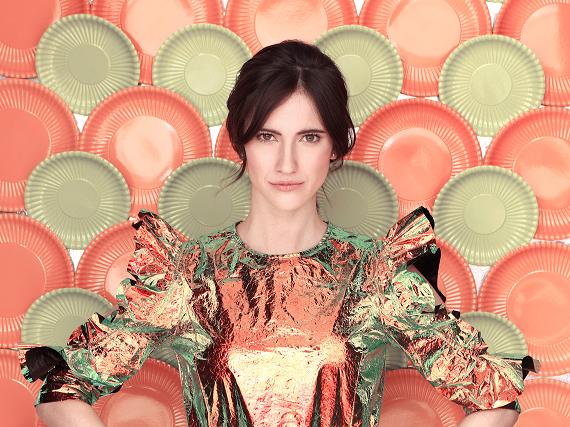 Extravergine su FoxLife, Alessandro Saba: Un bel progetto di comedy al femminile