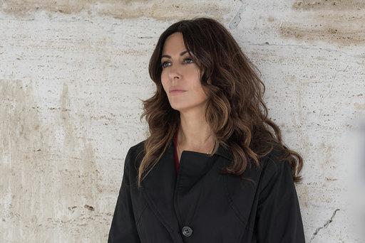 Sabrina Ferilli: I magistrati possono sbagliare, ma nonostante gli errori, credo nella giustizia