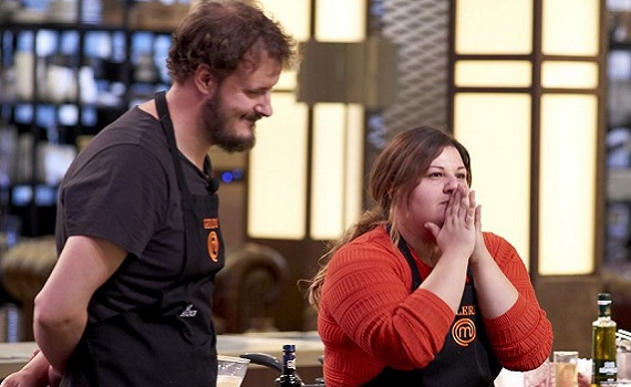 Ascolti tv 28 marzo digital e pay: MasterChef boom al 3,8%. Tv8 al top con Dan Brown