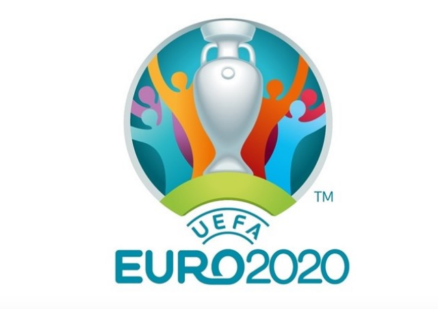 Qualificazioni Euro 2020: da oggi fino a lunedì sui canali Mediaset quattro grandi match