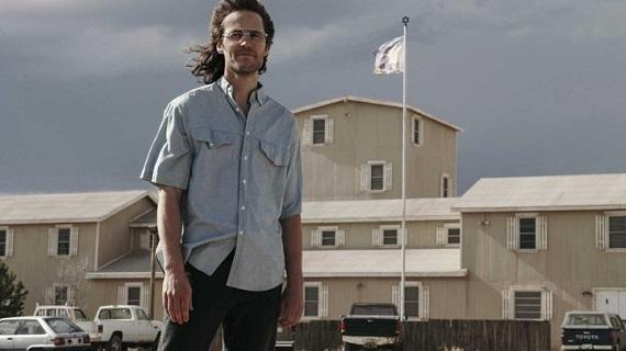Waco, la serie evento di Paramount Network che racconta una tragedia americana del 1993