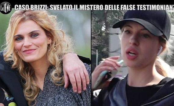 Ascolti tv analisi 9 aprile 2019: Angela bene, Iene col botto, male Canale5. Floris rimonta e sorpassa Berlinguer