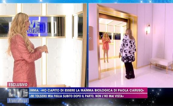 Ascolti tv analisi 3 aprile 2019: Montalbano non tradisce, D'Urso sale in ascensore e lascia dietro Sciarelli e Morte