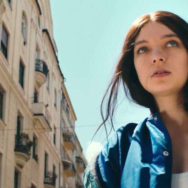Amazon annuncia la seconda stagione di Hanna, dopo il debutto della prima il 29 marzo