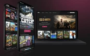 Discovery Italia presenta DPlay Plus, un'offerta per gli abbonati con migliaia di ore on demand, box set dedicati e anteprime